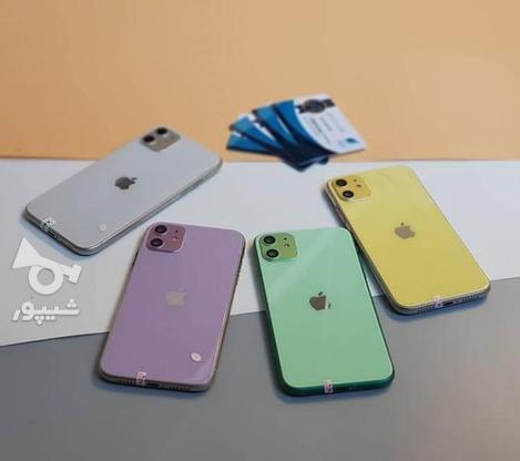 انواع مختلف گوشی های کپی درجه1 در گروه خرید و فروش خدمات و کسب و کار در تهران در شیپور-عکس4