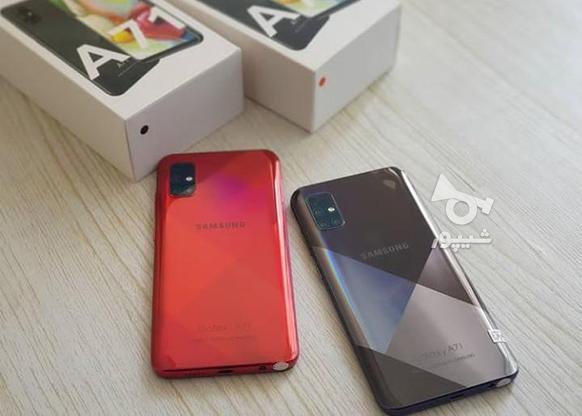 انواع مختلف گوشی های کپی درجه1 در گروه خرید و فروش خدمات و کسب و کار در تهران در شیپور-عکس3