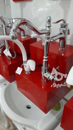هود گاز سینک شیرآلات روشویی کابینتی  در گروه خرید و فروش خدمات و کسب و کار در مازندران در شیپور-عکس4