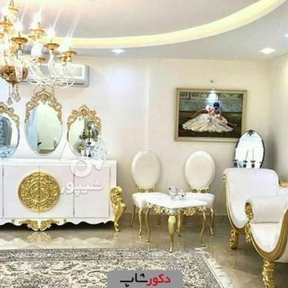 آپارتمان 75 متری شیک در فارابی در گروه خرید و فروش املاک در مازندران در شیپور-عکس1