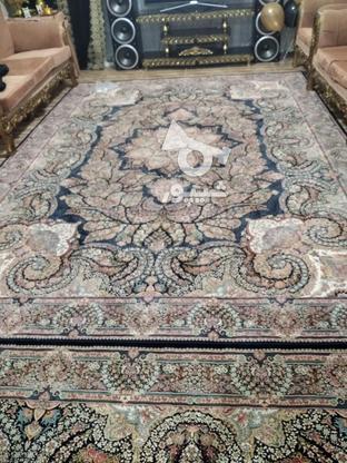 خریدار فرش دست دوم هستم  در گروه خرید و فروش لوازم خانگی در البرز در شیپور-عکس1