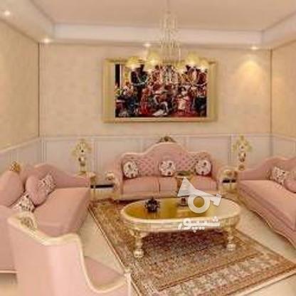 آپارتمان 96 متری در کاظم بیگی  در گروه خرید و فروش املاک در مازندران در شیپور-عکس1