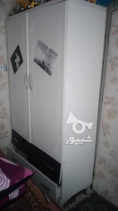 مبل باجلومبلی.سرویس خواب در گروه خرید و فروش لوازم خانگی در آذربایجان شرقی در شیپور-عکس3