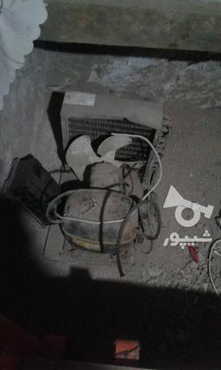 موتور یخچال در گروه خرید و فروش لوازم الکترونیکی در گیلان در شیپور-عکس1