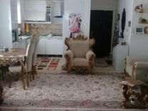 آپارتمان 75متری نوساز خوش نقشه . تنکابن (شهسوار) در شیپور