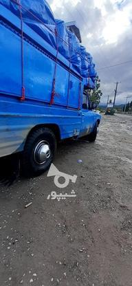 نیسان پاترول سالم73 در گروه خرید و فروش وسایل نقلیه در گیلان در شیپور-عکس1