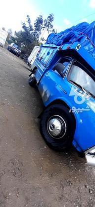 نیسان پاترول سالم73 در گروه خرید و فروش وسایل نقلیه در گیلان در شیپور-عکس2