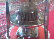 بخاری نفتی(علاالدین) در شیپور-عکس کوچک