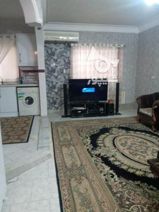 اپارتمان66متری-نیما1 در گروه خرید و فروش املاک در مازندران در شیپور-عکس2