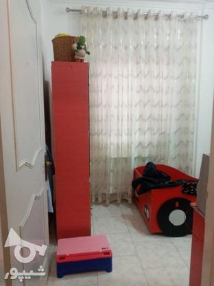 اپارتمان66متری-نیما1 در گروه خرید و فروش املاک در مازندران در شیپور-عکس4