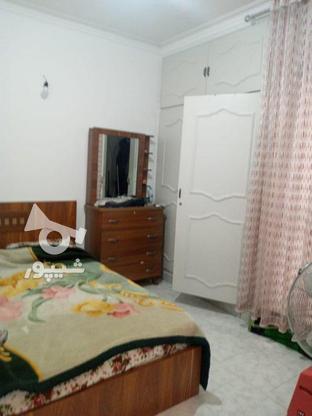 اپارتمان66متری-نیما1 در گروه خرید و فروش املاک در مازندران در شیپور-عکس6