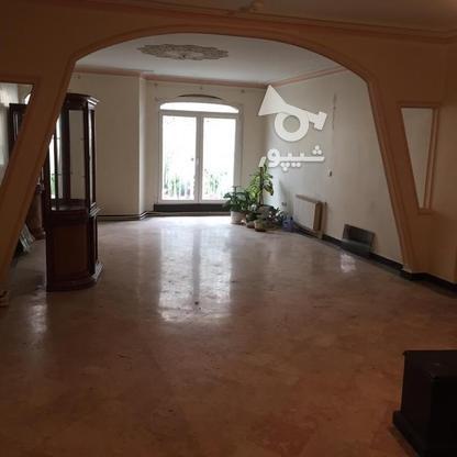 فروش آپارتمان 168 متر در سعادت آباد در گروه خرید و فروش املاک در تهران در شیپور-عکس4