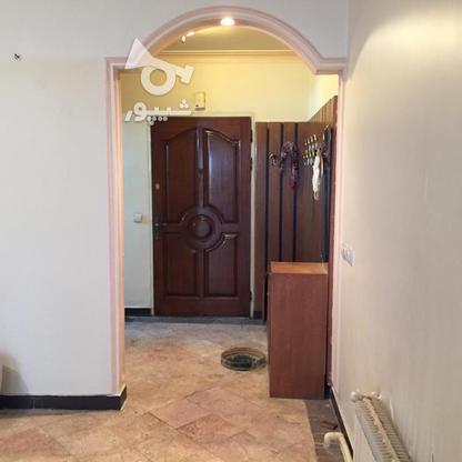 فروش آپارتمان 168 متر در سعادت آباد در گروه خرید و فروش املاک در تهران در شیپور-عکس7
