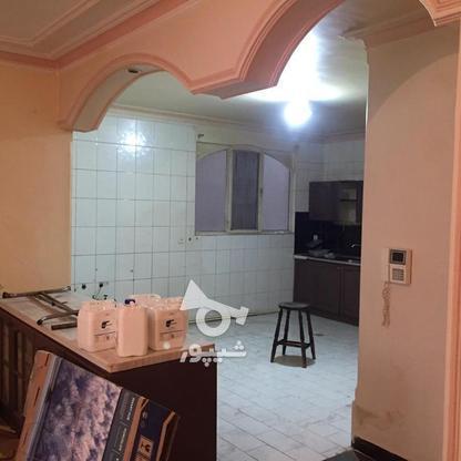 فروش آپارتمان 168 متر در سعادت آباد در گروه خرید و فروش املاک در تهران در شیپور-عکس8