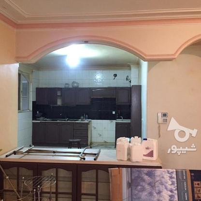 فروش آپارتمان 168 متر در سعادت آباد در گروه خرید و فروش املاک در تهران در شیپور-عکس6