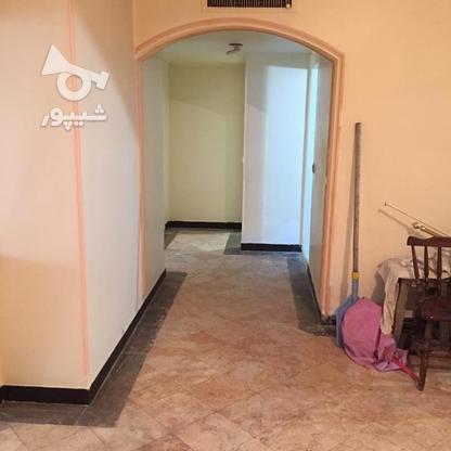فروش آپارتمان 168 متر در سعادت آباد در گروه خرید و فروش املاک در تهران در شیپور-عکس5