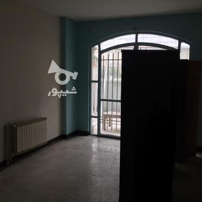 فروش آپارتمان 168 متر در سعادت آباد در گروه خرید و فروش املاک در تهران در شیپور-عکس3