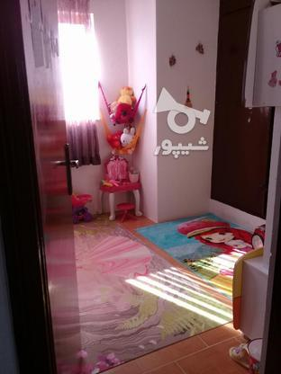 آپارتمان 75 متری محدوده کشوری در گروه خرید و فروش املاک در مازندران در شیپور-عکس8