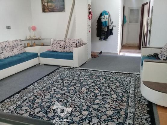 آپارتمان 75 متری محدوده کشوری در گروه خرید و فروش املاک در مازندران در شیپور-عکس3
