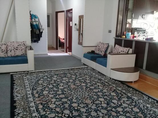 آپارتمان 75 متری محدوده کشوری در گروه خرید و فروش املاک در مازندران در شیپور-عکس1