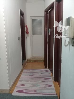 آپارتمان 75 متری محدوده کشوری در گروه خرید و فروش املاک در مازندران در شیپور-عکس7