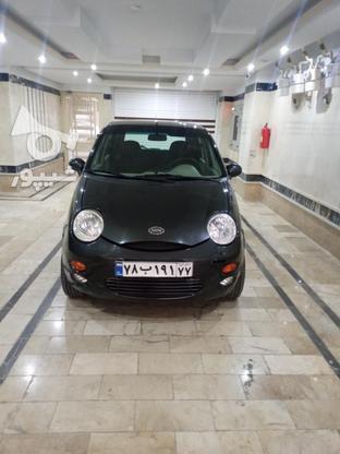 110 مشکیMwm در گروه خرید و فروش وسایل نقلیه در تهران در شیپور-عکس1