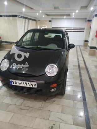110 مشکیMwm در گروه خرید و فروش وسایل نقلیه در تهران در شیپور-عکس6