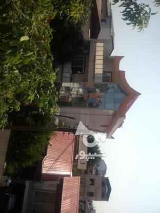 سه طبقه مستقل طبقات تک واحدی با سند یکجا در گروه خرید و فروش املاک در مازندران در شیپور-عکس5