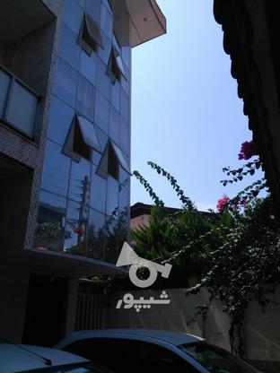 سه طبقه مستقل طبقات تک واحدی با سند یکجا در گروه خرید و فروش املاک در مازندران در شیپور-عکس6