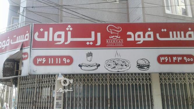 تابلو مغازه  در گروه خرید و فروش صنعتی، اداری و تجاری در تهران در شیپور-عکس1