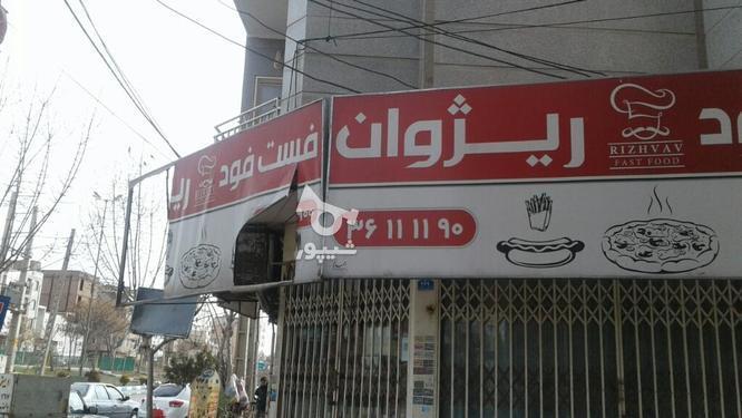 تابلو مغازه  در گروه خرید و فروش صنعتی، اداری و تجاری در تهران در شیپور-عکس2