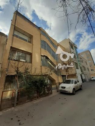 آپارتمان سه خواب دو ممر در گروه خرید و فروش املاک در خراسان رضوی در شیپور-عکس1
