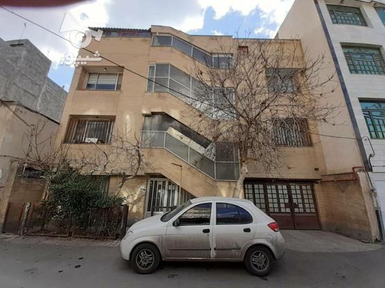 آپارتمان سه خواب دو ممر در گروه خرید و فروش املاک در خراسان رضوی در شیپور-عکس2
