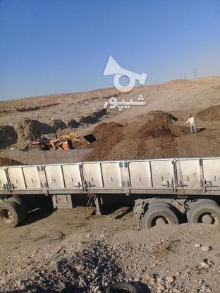 فروش کود مرعی از کاشان در گروه خرید و فروش صنعتی، اداری و تجاری در کرمان در شیپور-عکس2