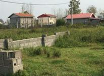 فروش زمین مسکونی 360 متر سنددار  در شیپور-عکس کوچک