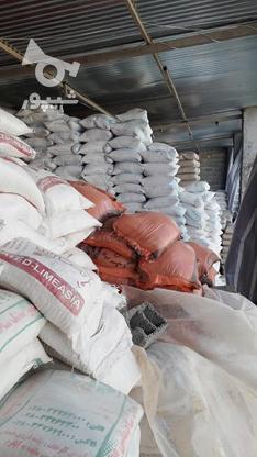 مصالح ساختمانی در گروه خرید و فروش صنعتی، اداری و تجاری در البرز در شیپور-عکس4