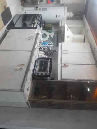 فروشی یک دستگاه آپارتمان 70 متری در گروه خرید و فروش املاک در همدان در شیپور-عکس3