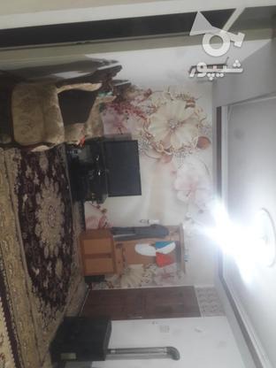 فروشی یک دستگاه آپارتمان 70 متری در گروه خرید و فروش املاک در همدان در شیپور-عکس2