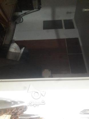 فروشی یک دستگاه آپارتمان 70 متری در گروه خرید و فروش املاک در همدان در شیپور-عکس4