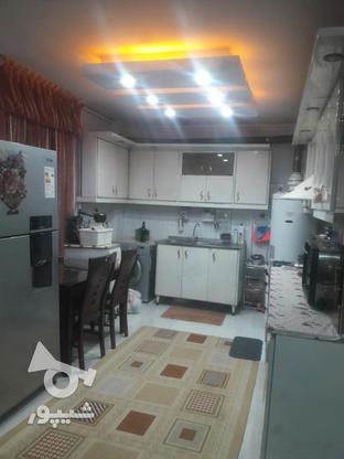فروشی یک دستگاه آپارتمان 70 متری در گروه خرید و فروش املاک در همدان در شیپور-عکس1