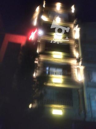 آپارتمان 60متری خوش نقش بسیارلاکچری وشیک  در گروه خرید و فروش املاک در تهران در شیپور-عکس6