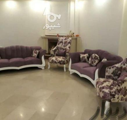 مبلمان راحتی در گروه خرید و فروش خدمات و کسب و کار در البرز در شیپور-عکس3