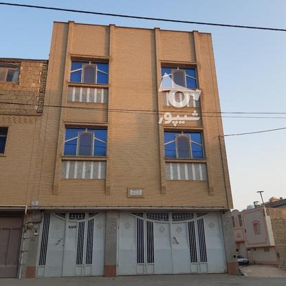 آپارتمان طبقه دوم 140 متر  در گروه خرید و فروش املاک در اصفهان در شیپور-عکس1