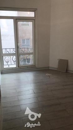 فروش آپارتمان 86 متر در پاسداران در گروه خرید و فروش املاک در تهران در شیپور-عکس1
