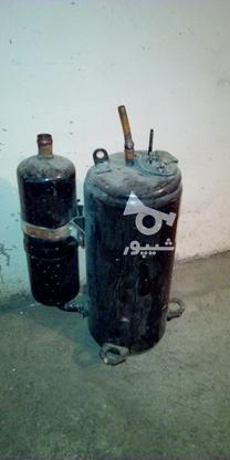 موتور کولر 24هزار در گروه خرید و فروش لوازم خانگی در مازندران در شیپور-عکس1