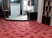 فروش آپارتمان90متری 2خوابه فول امکانات در شیپور-عکس کوچک