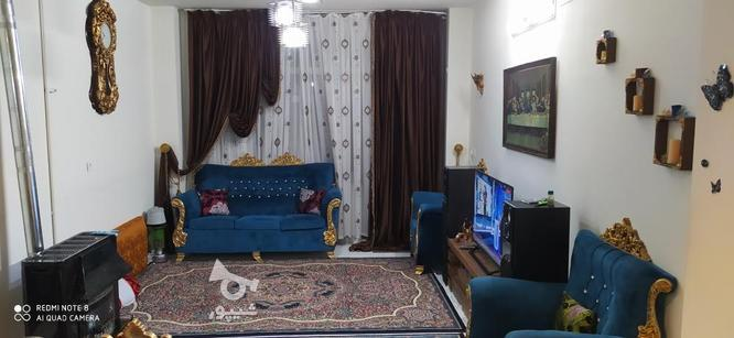 آپارتمان مجتمع فرشته شیک و زیبا در گروه خرید و فروش املاک در اصفهان در شیپور-عکس4