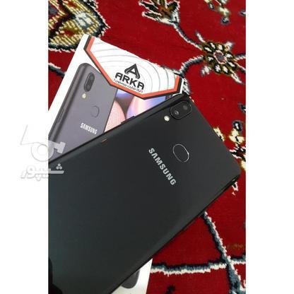 گوشی موبایل A10s در گروه خرید و فروش موبایل، تبلت و لوازم در کرمانشاه در شیپور-عکس2