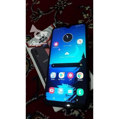 گوشی موبایل A10s در گروه خرید و فروش موبایل، تبلت و لوازم در کرمانشاه در شیپور-عکس1