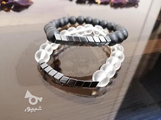 دستبند های درنیکا در گروه خرید و فروش لوازم شخصی در اصفهان در شیپور-عکس1